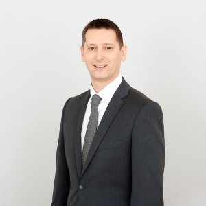 Wolfgang Limbek, Manager